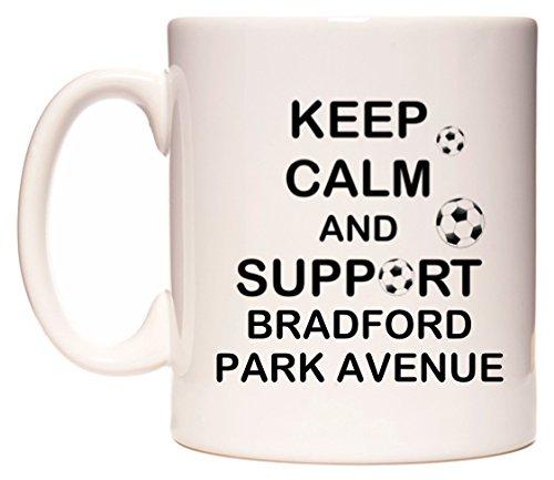 wedomugsr-keep-calm-and-support-bradford-park-avenue-mug