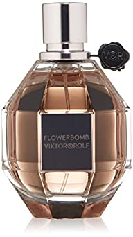 Flowerbomb by Viktor & Rolf for Women…