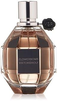 Flowerbomb by Viktor & Rolf for Women…