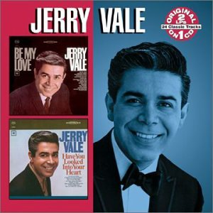Jerry Vale - Have You Looked Into Your Heart - Zortam Music