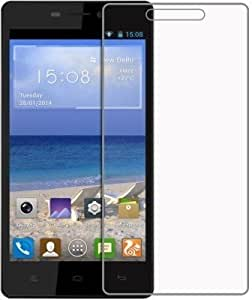 AS GIONEE M4 Tempered Glass With Best Quality & Lowest Price