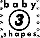 Baby Shapes: Bk.3