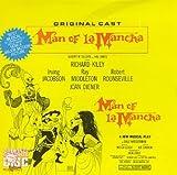 Man Of La Mancha (1965 Original Broadway Cast)