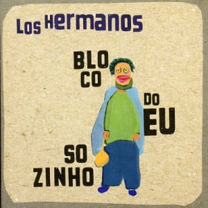 Los Hermanos - Cher Antoine Lyrics - Zortam Music