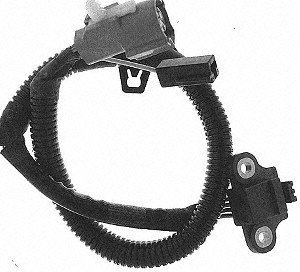 Standard Motor Products PC781 Crankshaft Sensor