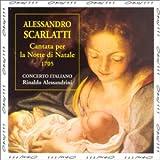 echange, troc  - Cantate & concerto pour la Nuit de Noël