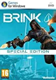 Brink Special Edition (PC DVD)