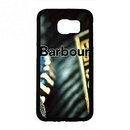 samsung-galaxy-s6-coque-jbarbour-and-sons-samsung-galaxy-s6-coque-de-telephone-samsung-galaxy-s6-coq