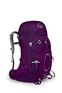 Osprey Aura 50 Backpack by Osprey
