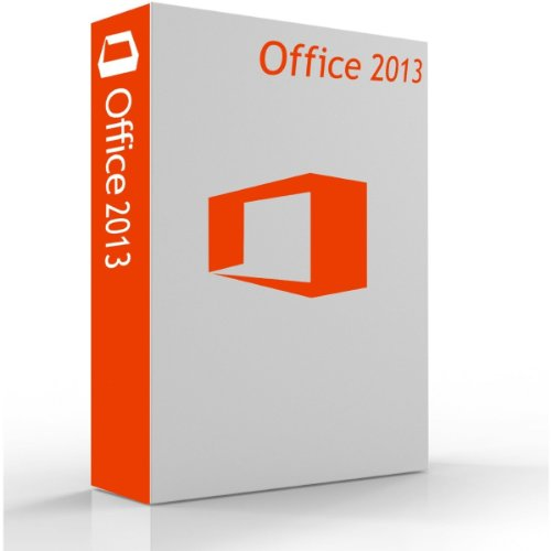 office-home-and-student-2013-onenote-excel-word-et-powerpoint