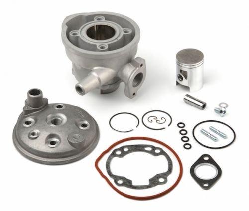 476-mm-AIRSAL-Tuning-Roue-Kit-Tte-de-Cylindre-pour-ATALA-Hacker-skeggia-Benelli-491-RR-ital-Jet-Formula-50-LC-Morini-ah50l