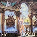 Divine Gate 2:Gate of Heaven