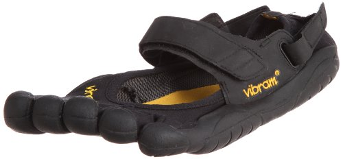 Vibram© FiveFingers Men's Sprint Trainer