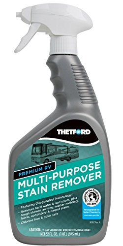 thetford-premium-rv-multi-purpose-stain-remover-32-oz