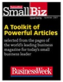 img - for Small Biz Toolkit, Summer 2001 book / textbook / text book