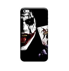 Ebby Premium Back Cover For Apple iPhone 4/4S(Designer Case)