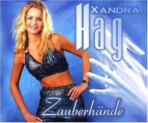 Xandra Hag - Zauberhände - Zortam Music
