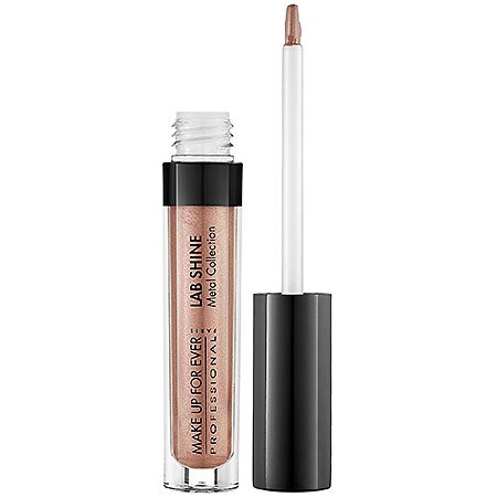 make-up-for-ever-lip-gloss-professional-lab-shine-8-farben-3-collections-made-in-france-hazel-brown-