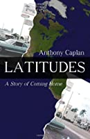 Latitudes - A Story of Coming Home