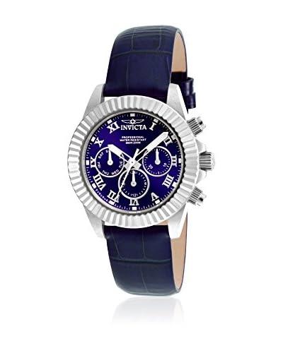 Invicta Reloj de cuarzo Pro Diver 18476  40.00 mm