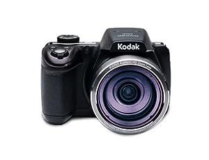 "Kodak 16MP Camera w/ 3"" LCD Screen, 1080p Video Recording"
