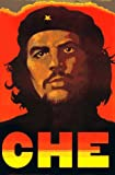 Che Guevara: A Revolutionary Life (0802116000) by Jon Lee Anderson