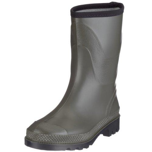 Beck-470-Basic-oliv-Unisex-Erwachsene-Stiefel-Grn-oliv-28-EU-37