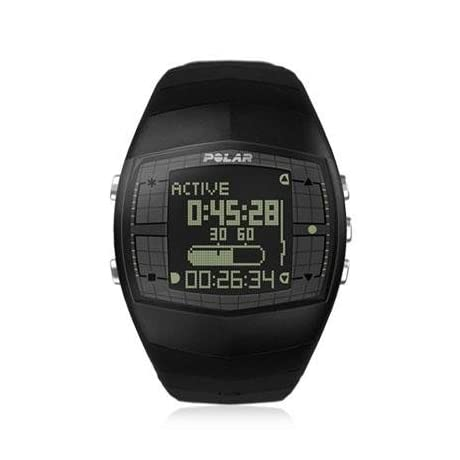Polar FA20 Activity Watch