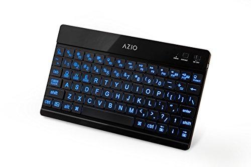 AZiO Wireless Drivers