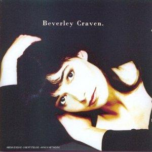 Beverley Craven - Siren Song: A Celebration of Women in Music - Zortam Music