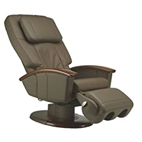 human touch ht 136 robotic massage chair massage chairs review