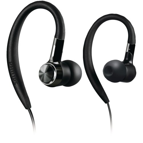 Philips SHH8107/28 Headset with Mic