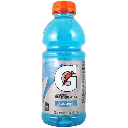 gatorade-g-series-cool-blue-raspberry-20oz-591ml-1-bottle