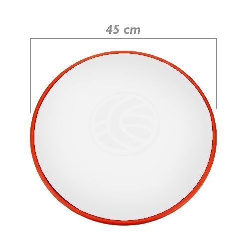 cablematic-espejo-convexo-de-senalizacion-seguridad-vigilancia-45cm-interiores-naranja