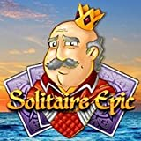 Solitaire Epic [Download]