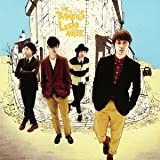 LEMONADE♪THE BAWDIES