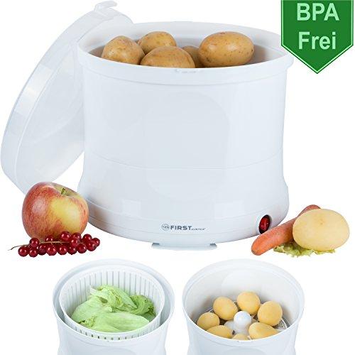 Kartoffelschlmaschine-2-in-1-elektrische-Salatschleuder-Kartoffel-Schlmaschine-Salat-Schleuder-Kartoffelschler-BPA-Frei