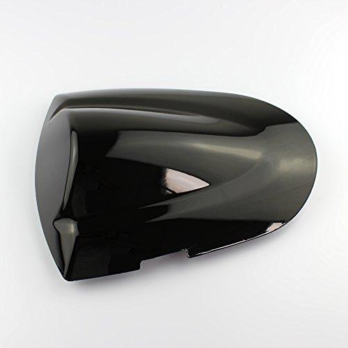 Premium Black Motorcycle Rear Seat Fairing Cover Cowl for Suzuki GSXR 600/750 K6 2006 2007 (Suzuki Motorcycle Seat compare prices)