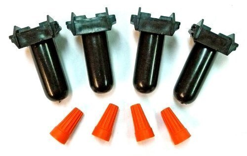 waterproof-invisible-fence-repair-splice-kit-pack-of-4