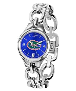 Florida Ladies Eclipse Anonized Watch by SunTime