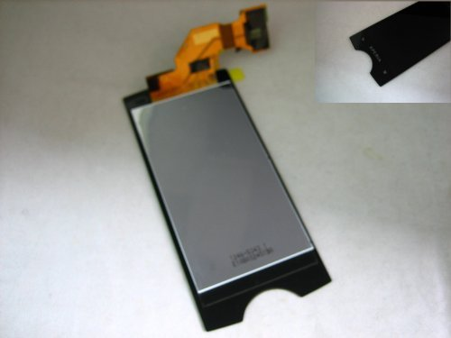 Sony Ericsson Xperia Ray / St18I Full Lcd Display + Touch Screen Digitizer Mobile Phone Repair Part Replacement