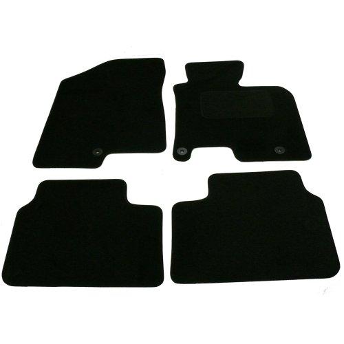 sakura-mat-set-kia-ceed-carpet-with-carpet-heelpad-2012-onwards-black
