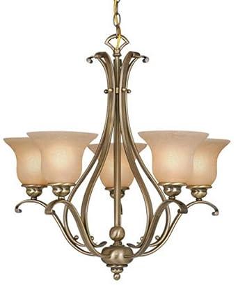 Buy brass spotlights