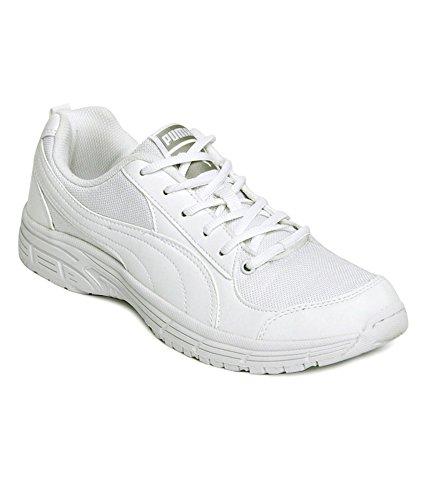 Puma-Unisex-Bosco-2-Dp-Sneakers