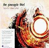 echange, troc The Pineapple Thief - Tightly Unwound