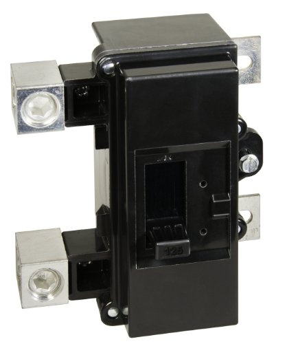 Square D By Schneider Electric Qom2125vh Qo 125 Amp Qom2