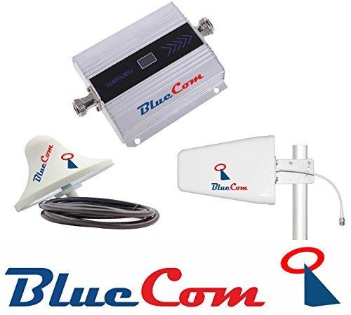 Blue Com 900