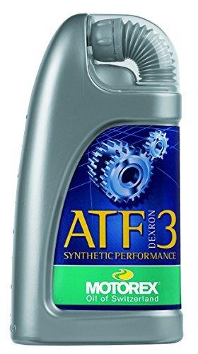 motorex-motor-oil-atf-dexron-iii-sp-1-litre