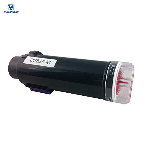 victorstar-cartucho-de-toner-compatible-s2825-magenta-de-alto-rendimiento-4000-paginas-para-impresor