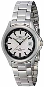 Invicta Men's Suva Watch 9644